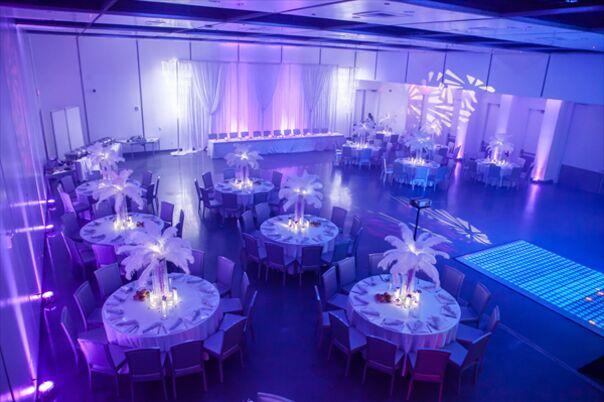 Wonderful Outdoor Woodsy Wedding Venues Unique Venue In Raleigh Area
