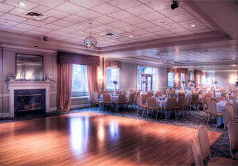 Oxmoor Country Club Reception Venues Louisville Ky