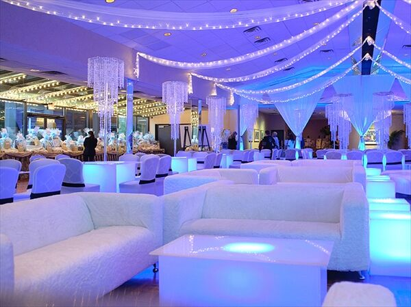 Crest Hollow Country Club Ceremony Venues Woodbury Ny