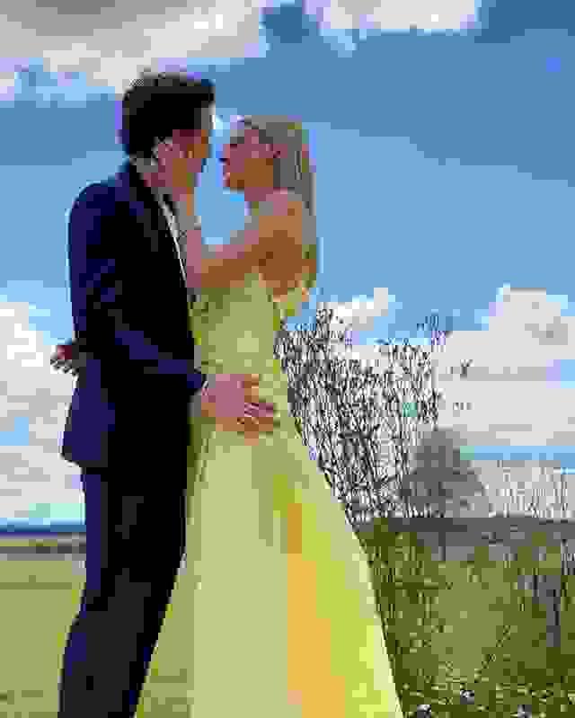 gen z relationships marriage brooklyn beckham