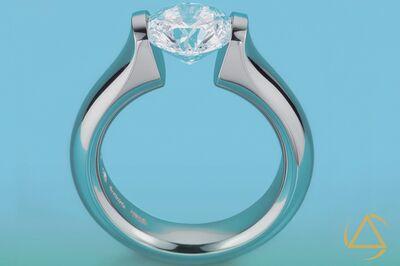Steven Kretchmer Fine Jewelry