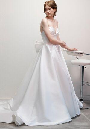 Rivini by Rita Vinieris Goldie Ball Gown Wedding Dress