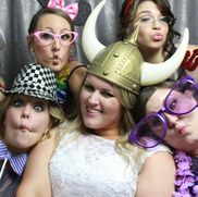 Elk Grove Village, IL Photo Booth Rental | Time2Shine Soiree Photo Booths