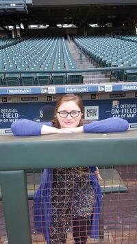 baseballismyfavoriteseason