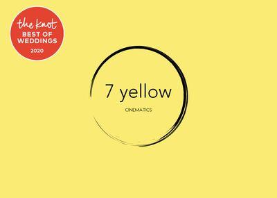 7 yellow cinematics