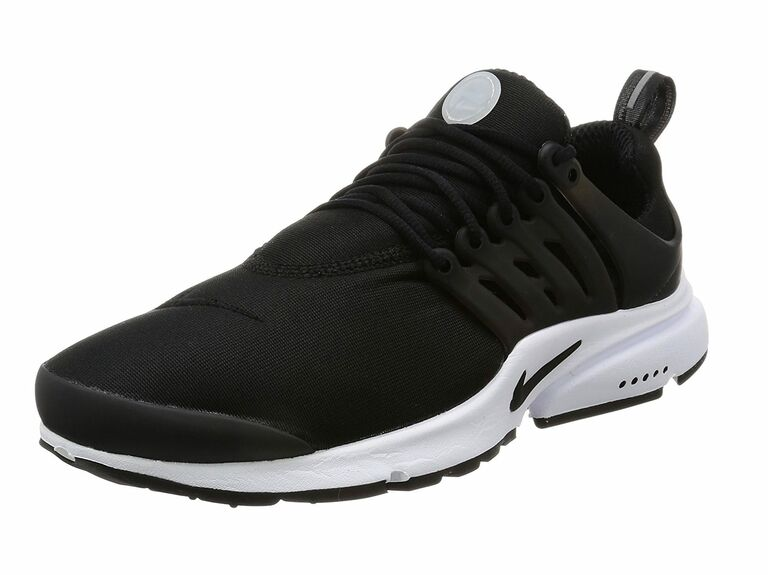Nike Air Presto Essential Mens Shoe Best Gift For Husband