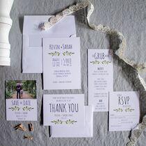 Kayla Romey Designs