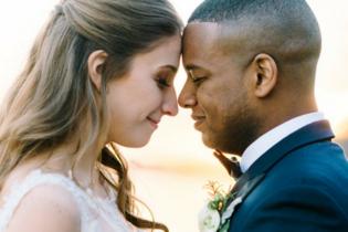 Shannel Aiken Wedding & Events