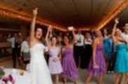 Downingtown, PA Mobile DJ | Rick Barringer DJ Entertainer