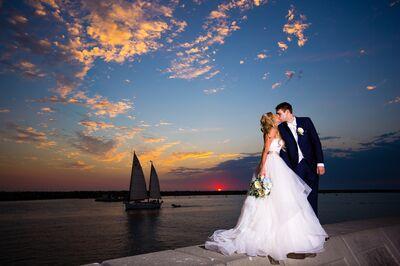e29e6caec9 Wedding Venues in Redondo Beach, CA - The Knot