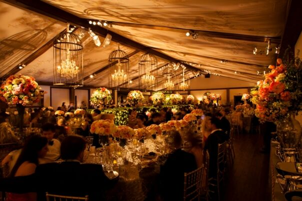 Affordable Wedding Flowers Dallas Tx : Florists in dallas tx the knot