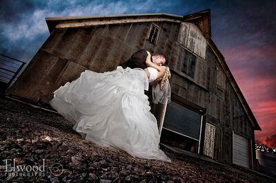 Elwood Photography