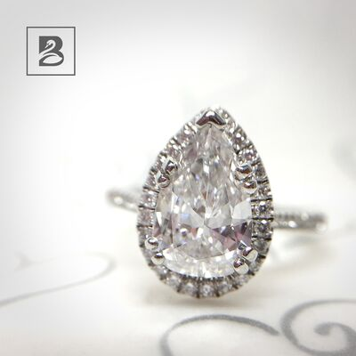 Braunschweiger Jewelers New Providence