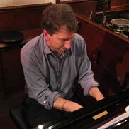 New York City, NY Jazz Trio | Jim Neuman Trio