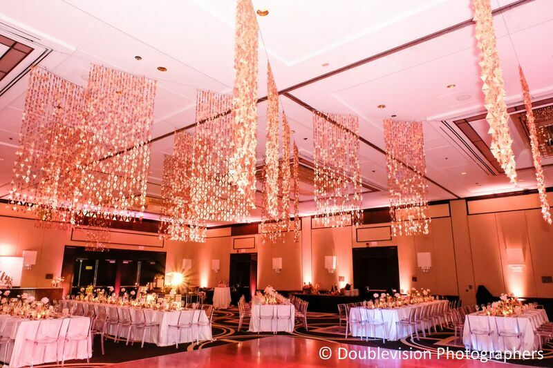 Wedding Venues In Stamford Ct The Knot
