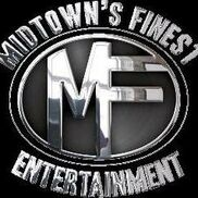 New York City, NY DJ | Midtowns Finest Ent