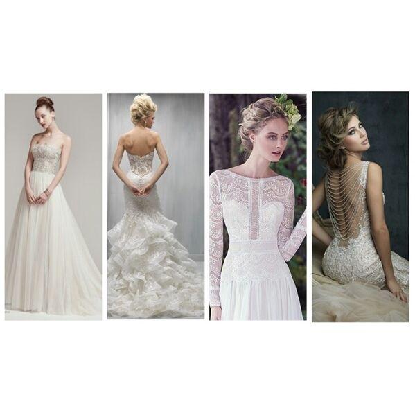 Carmen S Bridal Gowns Al Alterations