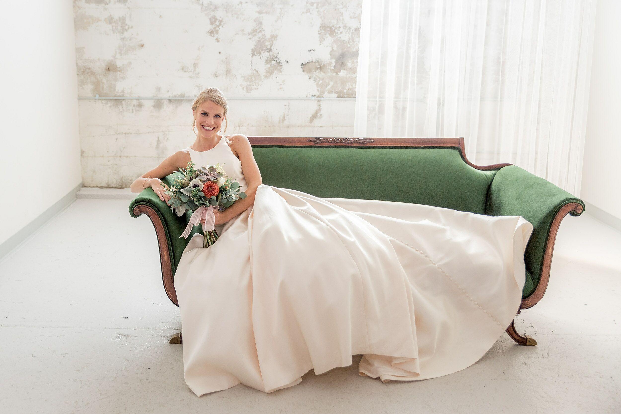 Casa Bianca Bridal Boutique Bridal Salons Littleton Co