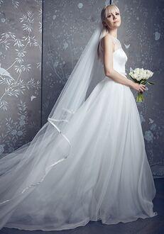 Legends Romona Keveza L2022 Ball Gown Wedding Dress