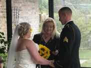 Topeka, KS Wedding Planner | Happily Ever After Wedding Services