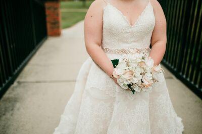 Brides Expressions & Floral