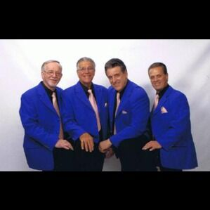 The Devotions - Oldies Band - Stony Brook, NY