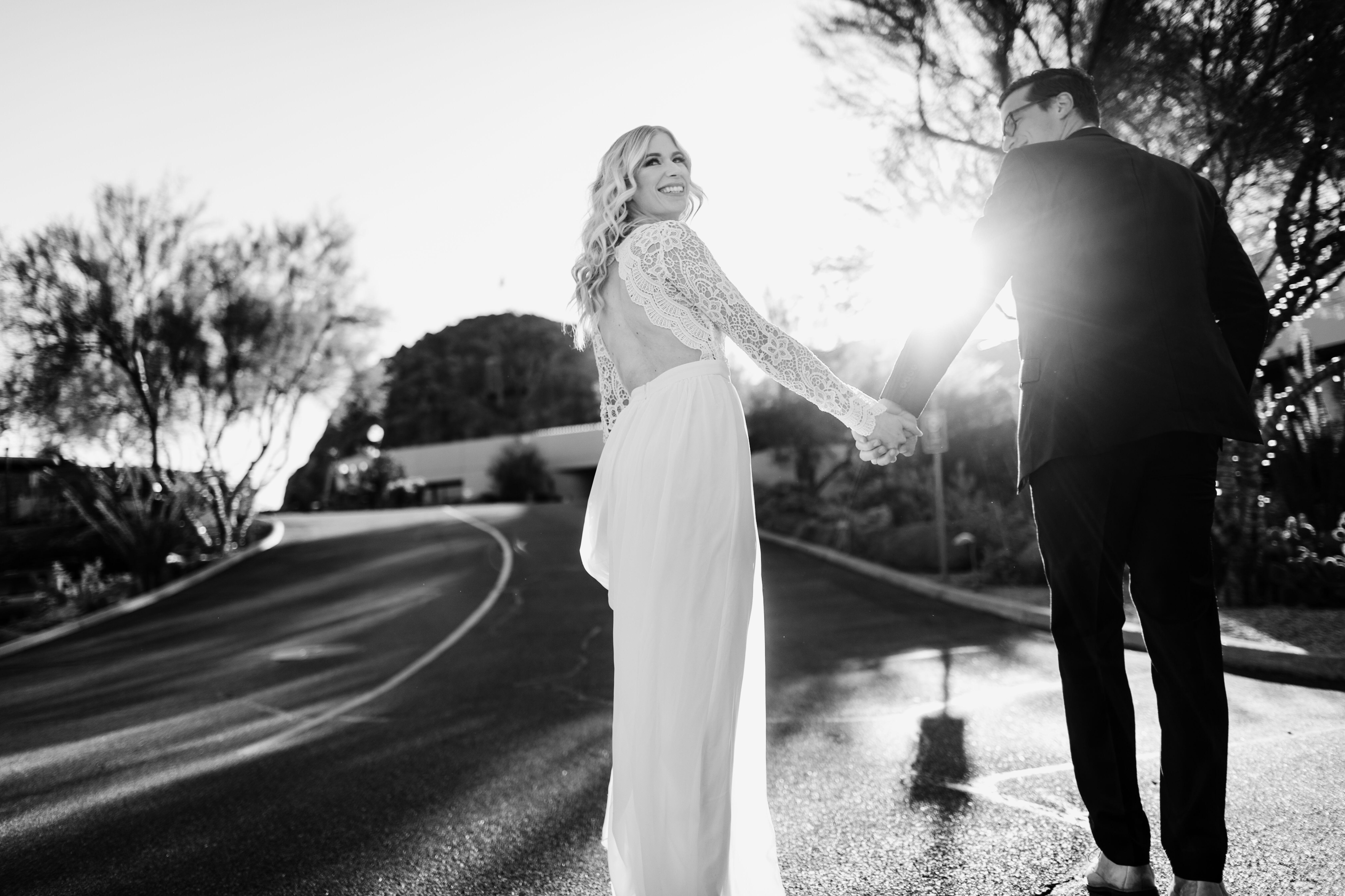 Colleen Bies Photography Wedding Photographers Neenah Wi