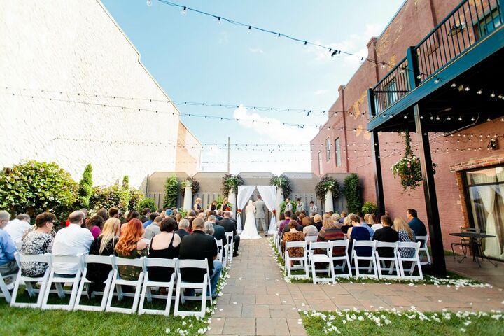 An English Rose Wedding Planning Luxury Lifestyle Weddings Montreal Planner