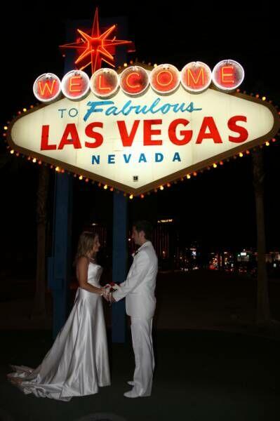 Wedding wishes Wedding Concierge