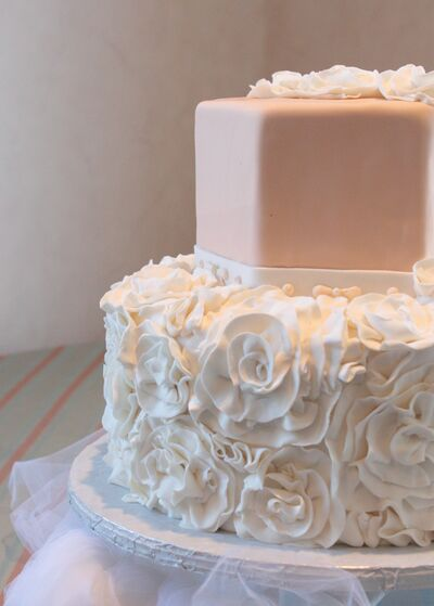 Wedding Cake Bakeries In Lancaster Pa The Knot