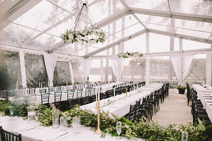 Wedding Venues In Tacoma Wa The Knot