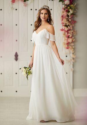 Christina Wu Destination 22934 A-Line Wedding Dress