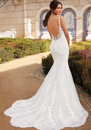 Sincerity Bridal 44228 Wedding Dress