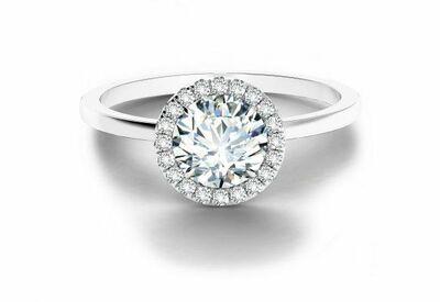 Becky Beauchine Kulka Diamonds & Fine Jewelry