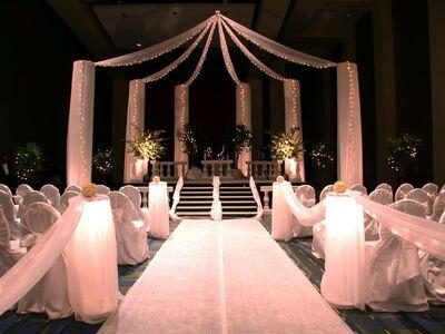 Carolina Weddings