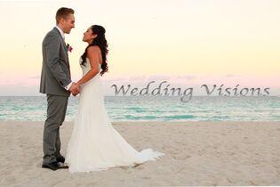 Wedding Visions