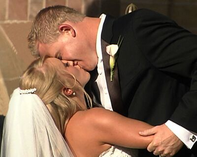 Wedding Video by R3 Productions