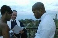 Tucson Interfaith Minister. Reverend Christopher Moses