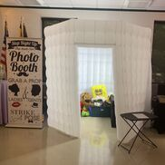 Crownsville, MD Photo Booth Rental | Mullinix DJ and Photo Booth