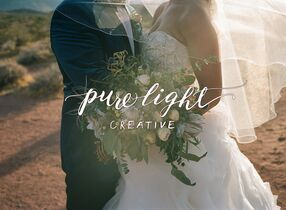 Pure Light Creative