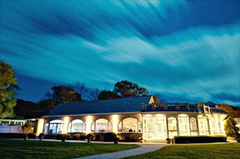 The candlewood inn unveil the candlewood inn junglespirit Image collections
