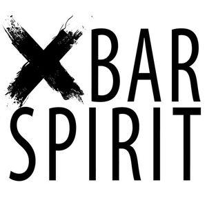 Los Angeles, CA Bartender | Barspirit Premier Bartending Service