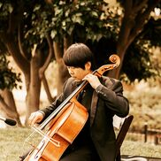 Laguna Hills, CA Cello | Romantic Cello