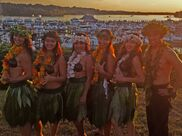 Washington, DC Hula Dancer | Ohana Of Polynesia LLC