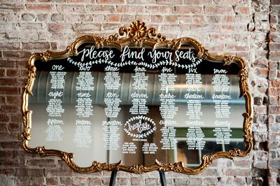 Incredible Wedding Rentals In Kansas City Mo The Knot Bralicious Painted Fabric Chair Ideas Braliciousco