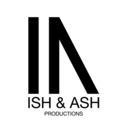 Mount Airy, NC Mobile DJ | Ish and Ash Productions