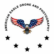 Boynton Beach, FL Photographer | American Eagle Drone and Photography