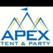 Tustin, CA Party Tent Rentals | Apex Tent and Party