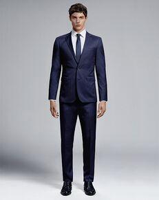 BOSS 50263213 Blue Tuxedo
