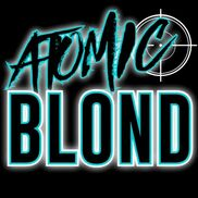 Costa Mesa, CA 80s Band | ATOMIC BLOND